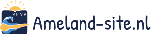 Ameland-site